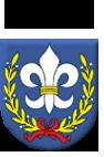 logo-phsr